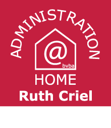 administration@home